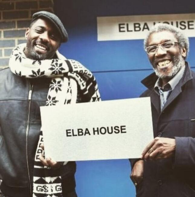 Idris Elba4