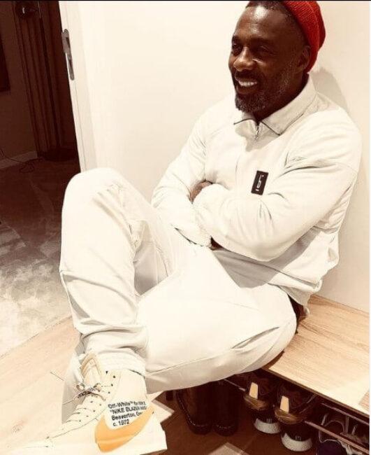 Idris Elba5