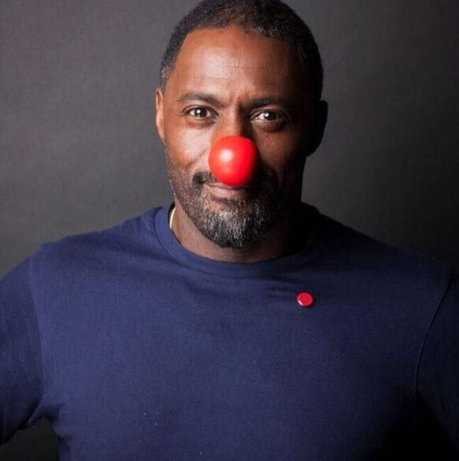Idris Elba6