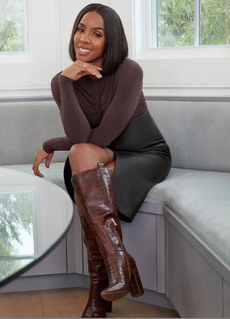 Kelly Rowland5