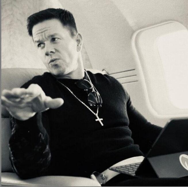 Mark Wahlberg5