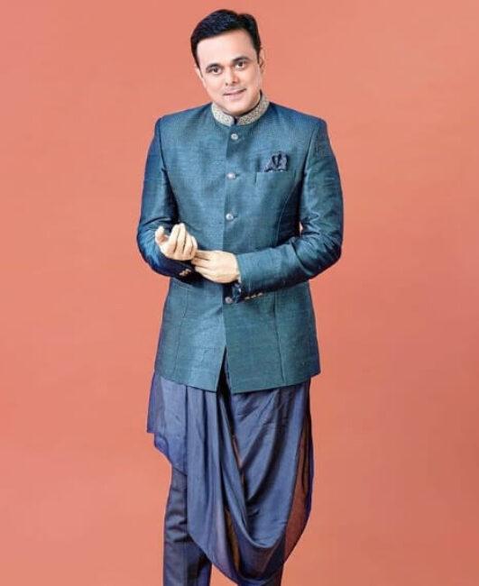 Sumeet Raghvan3