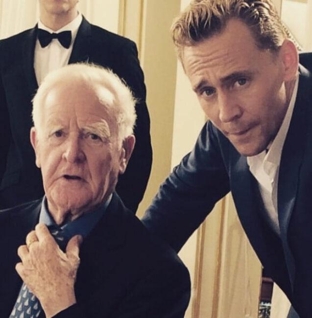 Tom Hiddleston3