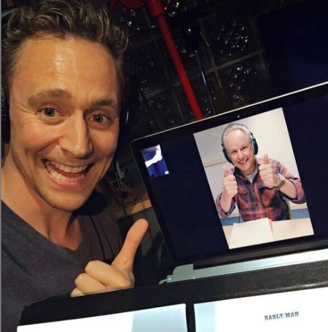 Tom Hiddleston4