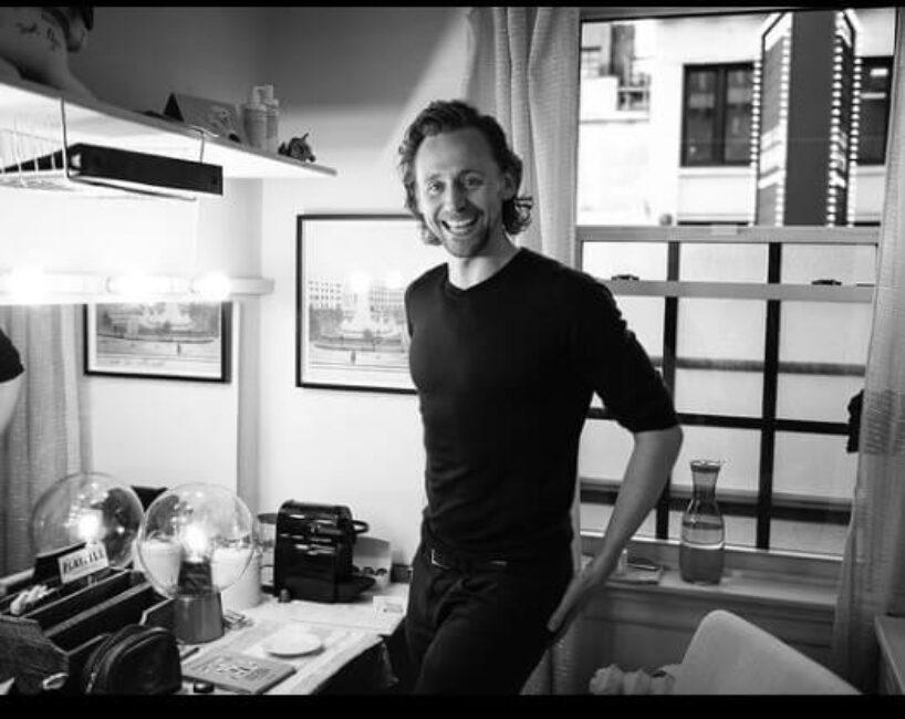 Tom Hiddleston5