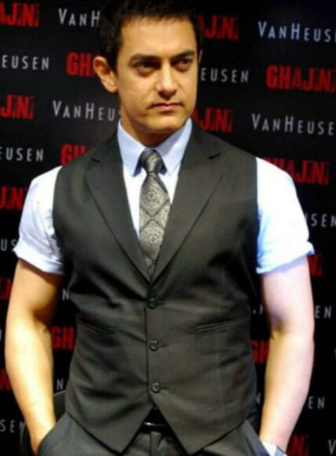 Aamir Khan4