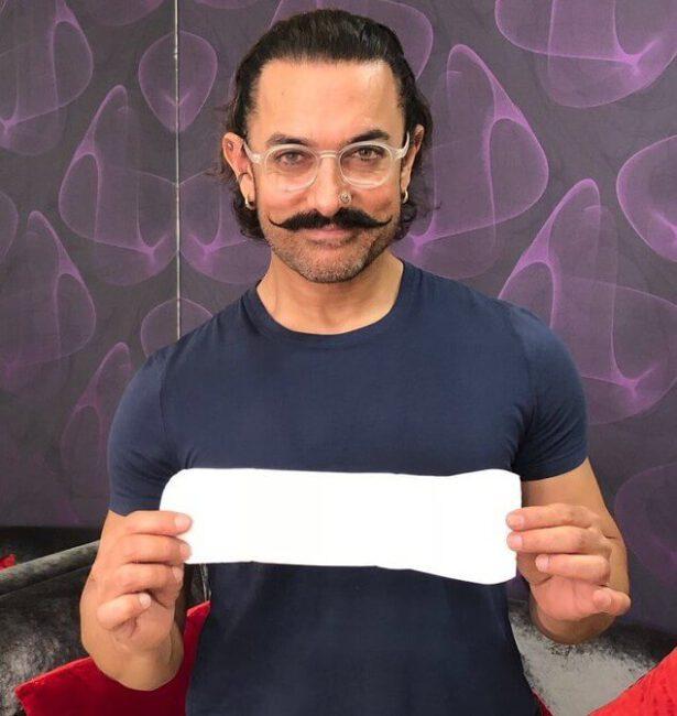 Aamir Khan5