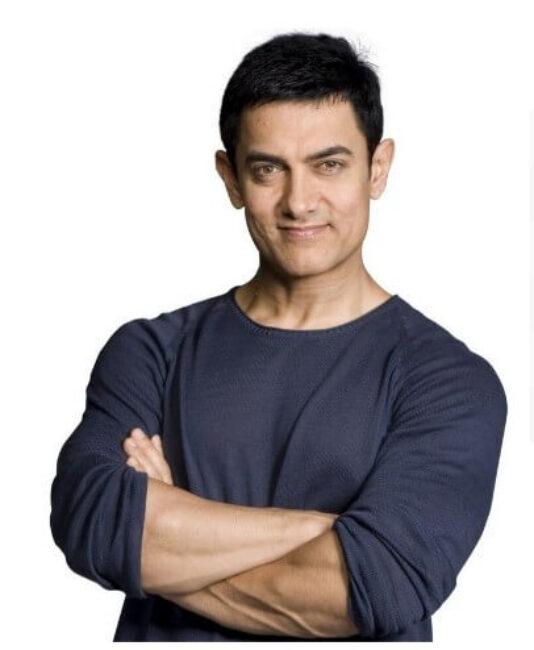 Aamir Khan7
