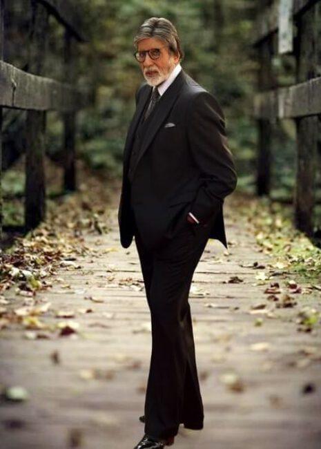 Amitabh Bachchan3