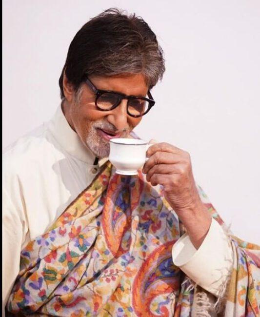 Amitabh Bachchan5