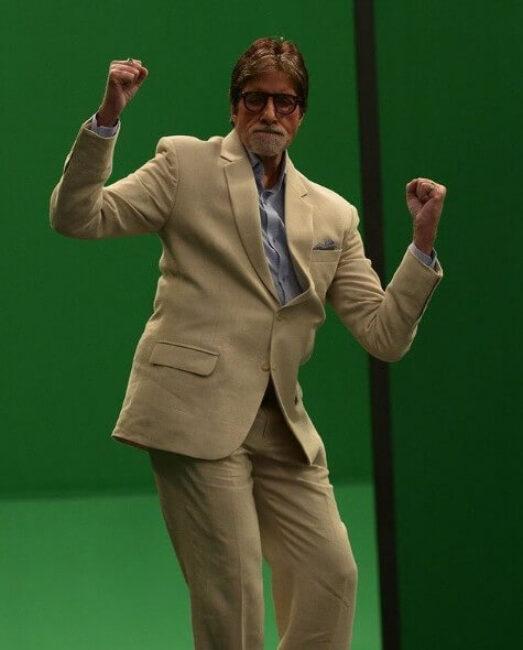 Amitabh Bachchan6