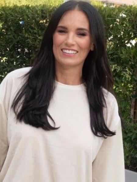 Heidi D'Amelio