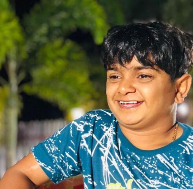 Naresh Jabardasth1