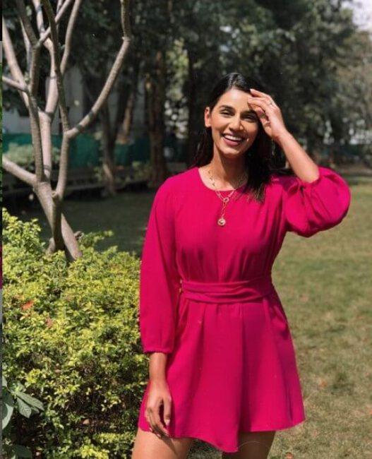 Sanjana Ganesan2