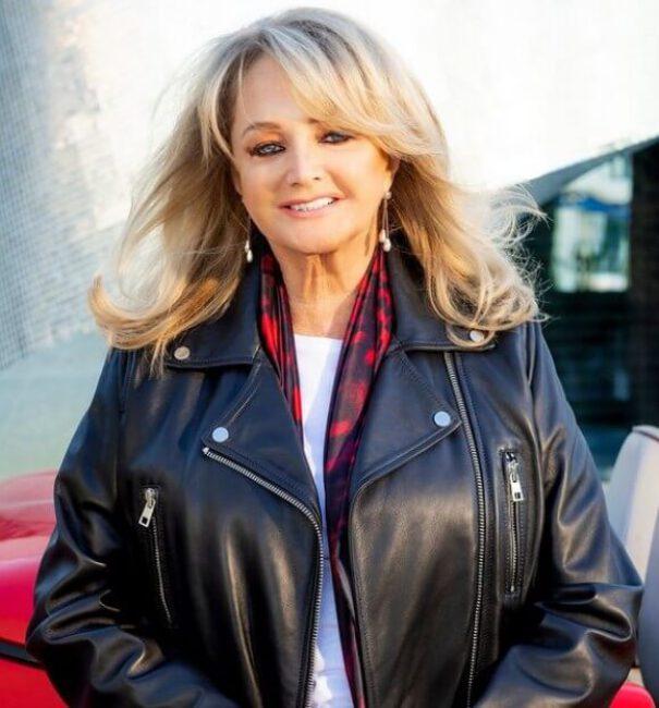 Bonnie Tyler2