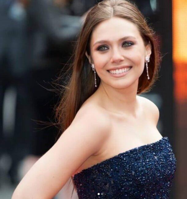 Elizabeth Olsen2