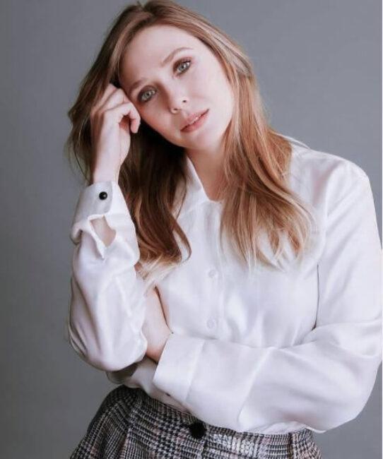 Elizabeth Olsen3