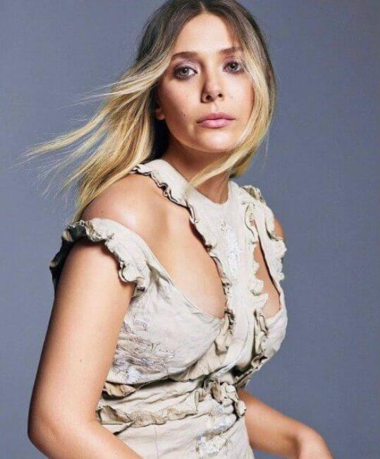Elizabeth Olsen4