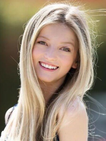 Emily Dobson
