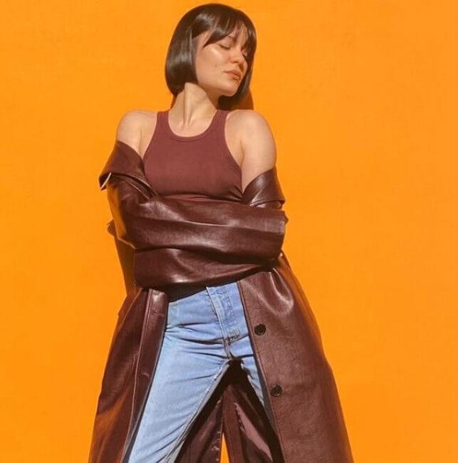 Jessie J1