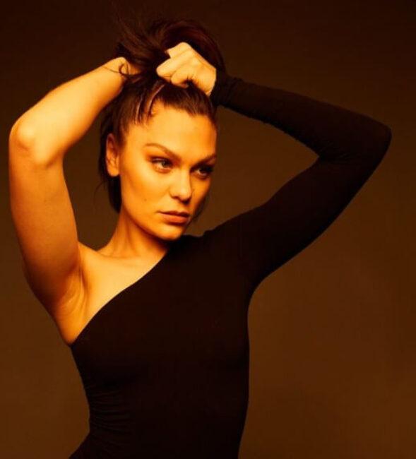 Jessie J3