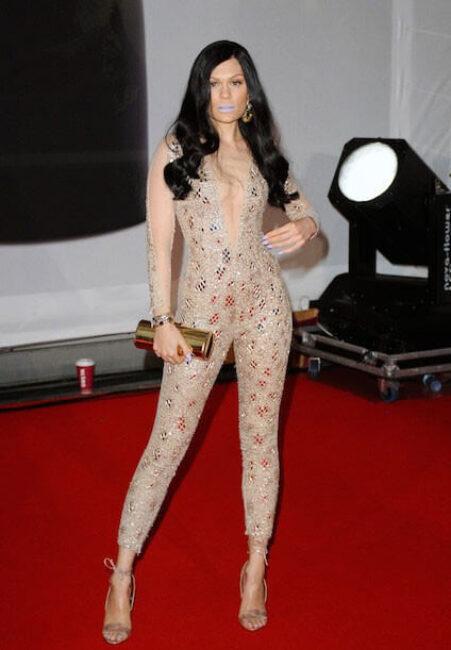 Jessie J4