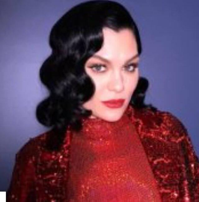 Jessie J5