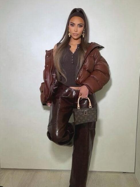 Kim Kardashian West6