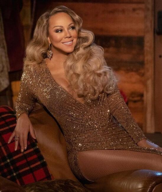 Mariah Carey3