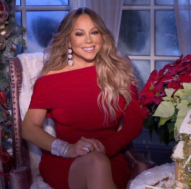 Mariah Carey4