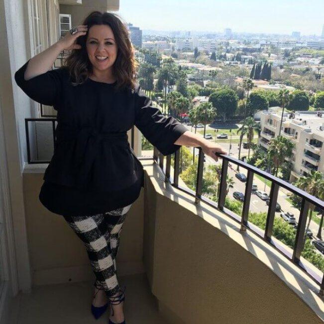 Melissa McCarthy2