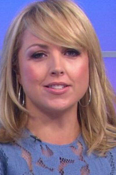 Monique Wright