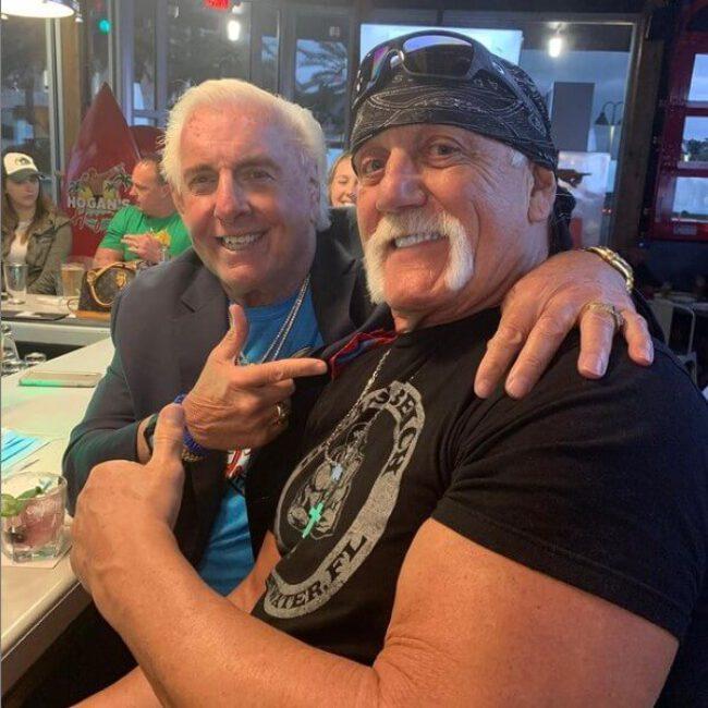 Hulk Hogan1
