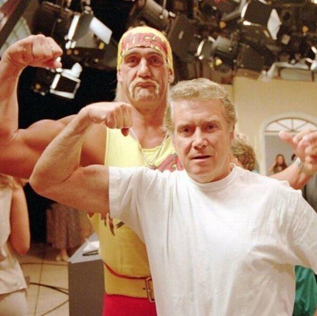 Hulk Hogan4
