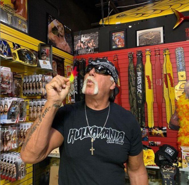 Hulk Hogan5