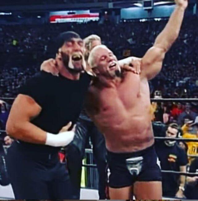 Hulk Hogan6