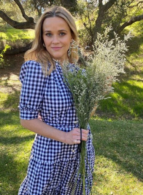 Reese Witherspoon5