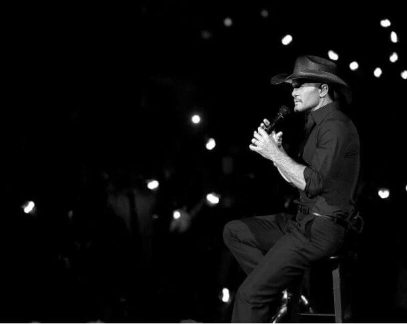 Tim McGraw2
