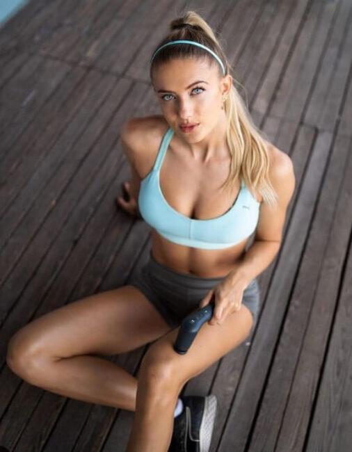 Alica Schmidt3