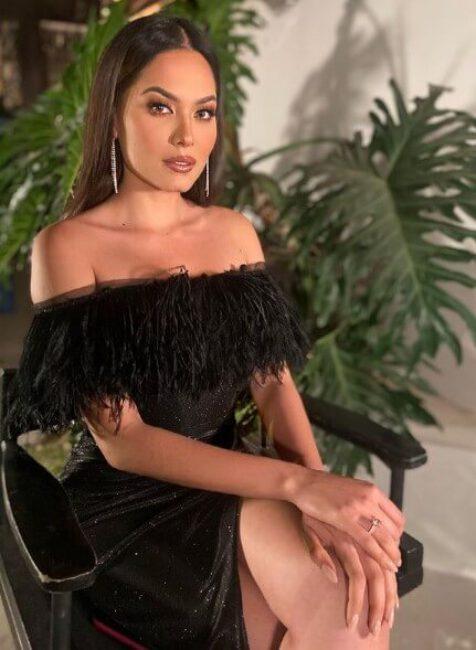 Andrea Meza6