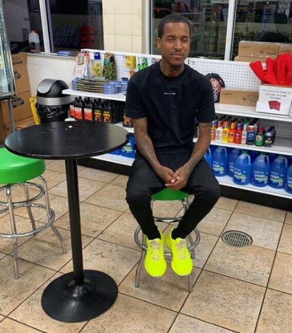 Lil Reese3