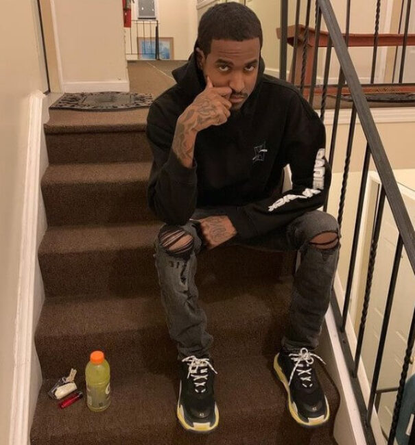 Lil Reese6