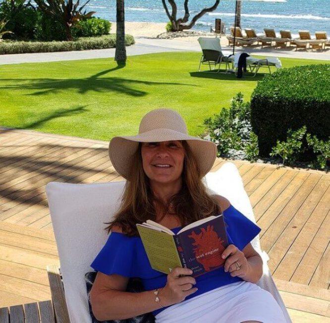 Melinda French Gates3