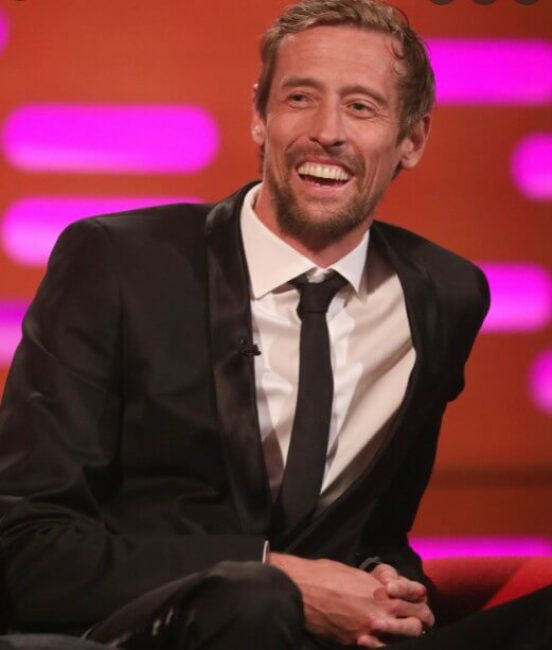 Peter Crouch2