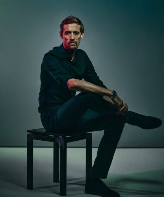 Peter Crouch4