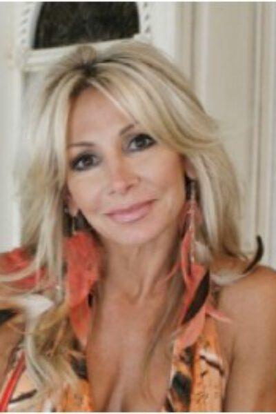 Suzette Snider
