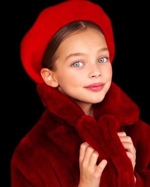 Anna Pavaga6