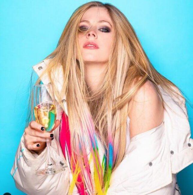Avril Lavigne6