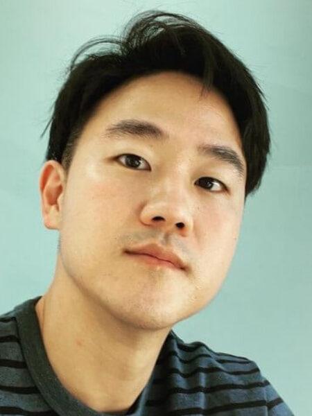 Joe Seo