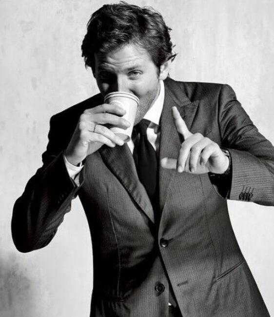 Bradley Cooper5